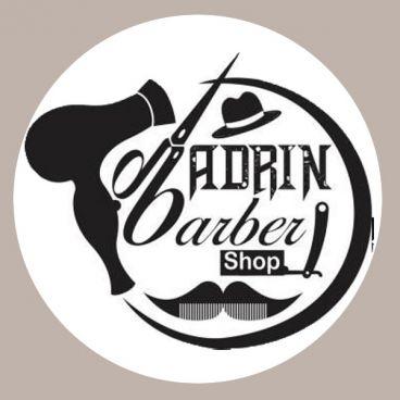 آرایشگاه مردانه شهاب آدرین