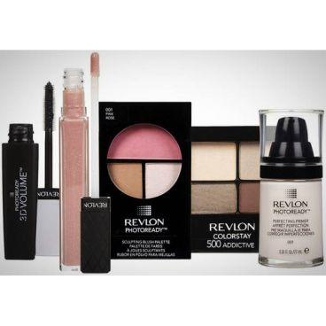 با محصولات آرایشی برند رولون بیشر آشنا شوید