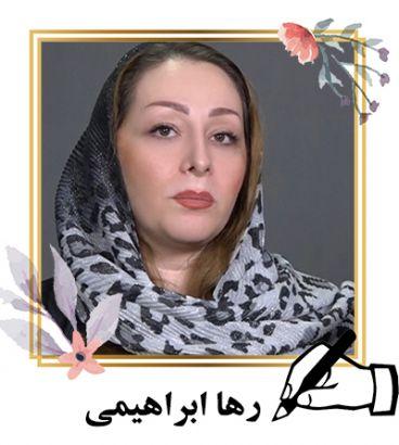 مصاحبه با بهترین میکاپ آرتیست و آرایشگر عروس در غرب تهران
