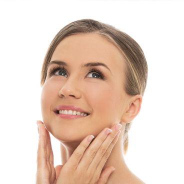 مراقبت از پوست صورت بعد از 30 سالگی