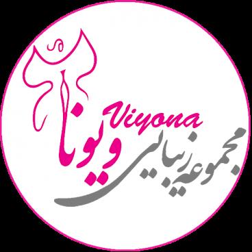 بهترین آرایشگاه زنانه شرق تهران