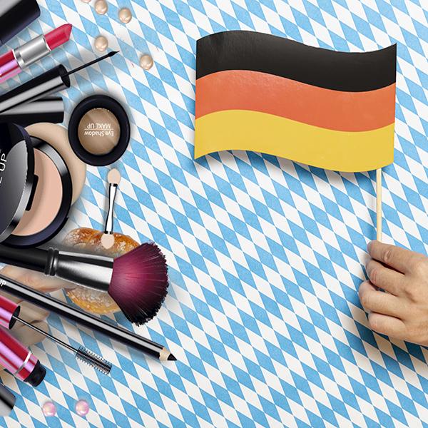 مهاجرت آرایشگران به آلمان