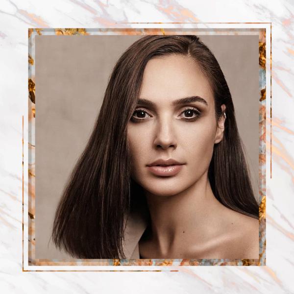 مدل کوتاهی مو جدید 2021