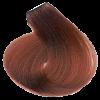 رنگ مو ترکیبی تافی