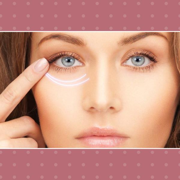 مراقبت از پوست در منزل