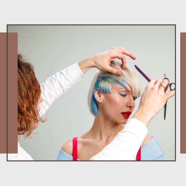 خدمات-رنگ-کوتاهی-مو