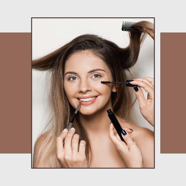 معرفی-بهترین-مدرس-متخصص-آرایش-گریم