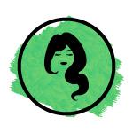 درباره-اکستنشن-مو